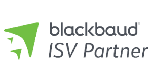 Blackbaud ISV Partner