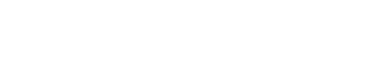 Edge Web Apps Logo